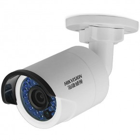HIKVISION DS-2CD2035-I 4mm