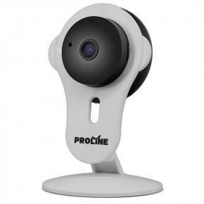 Proline IP-HC201FR