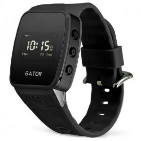 Gator 2 Black