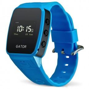 Gator 2 Blue