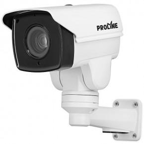 Proline AHD-WV2415PTZ10