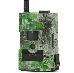 ScoutGuard MG883G-14mHD