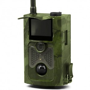 Suntek HC-500A (Camo)
