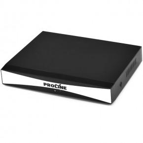Proline PR-X2408M