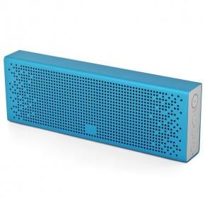 Xiaomi Pocket Audio Blue