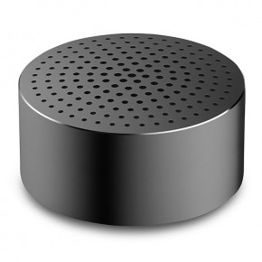 Xiaomi Mi Bluetooth Speaker Mini Grey