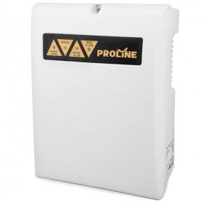 Proline 1203/U01PB