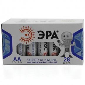ЭРА LR6-28 BOX
