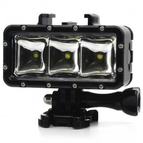 GP-LED3-258