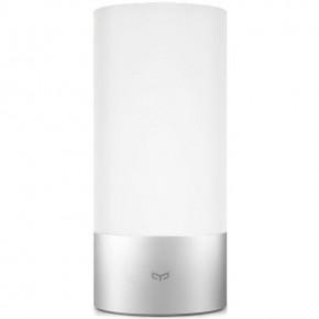 Xiaomi YEELIGHT Bedside Lamp