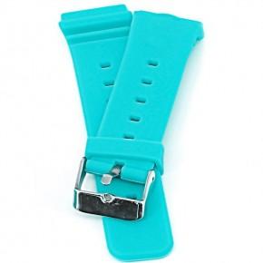 Ремешок Smart Baby Watch Q50 Blue