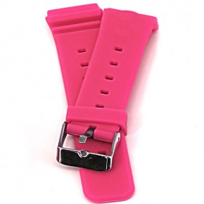 Ремешок Smart Baby Watch Q50 Pink