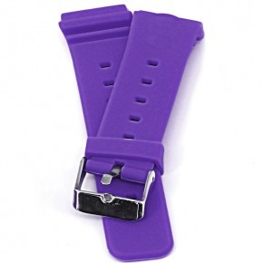Ремешок Smart Baby Watch Q50 Purple