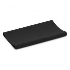 Чехол Xiaomi NBH-32-BA 5000 Black