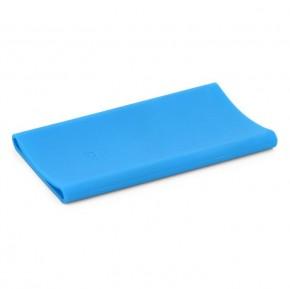 Чехол Xiaomi NBH-32-BA 5000 Blue
