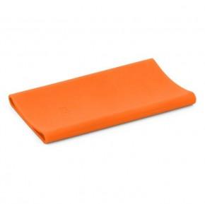 Чехол Xiaomi NBH-32-BA 5000 Orange