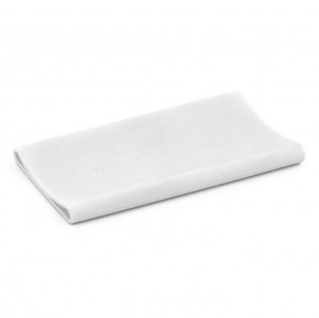 Чехол Xiaomi NBH-32-BA 5000 White
