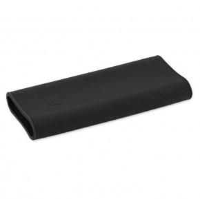 Чехол Xiaomi PDD4045CN Black