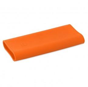 Чехол Xiaomi PDD4045CN Orange
