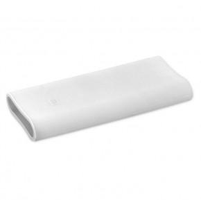 Чехол Xiaomi PDD4045CN White