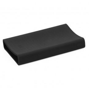 Чехол Xiaomi NBH-32-BA 20000 Black