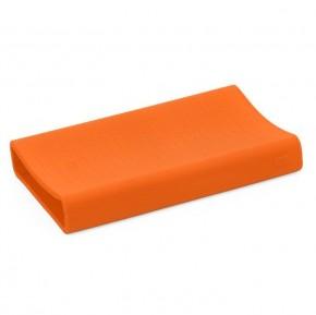 Чехол Xiaomi NBH-32-BA 20000 Orange