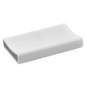 Чехол Xiaomi NBH-32-BA 20000 White