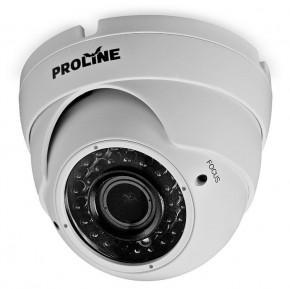 Proline AHD-V1030HV