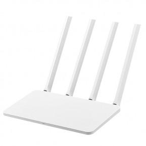 Xiaomi Mi Wi-Fi Router 3 MIR3