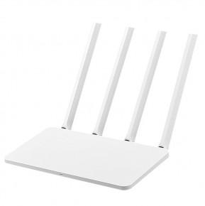Xiaomi Mi Wi-Fi Router 3C R3L