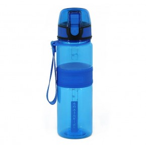 KZY ALL-8010 500ml Blue