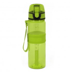 KZY ALL-8010 500ml Green