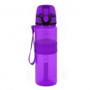 KZY ALL-8010 500ml Violet