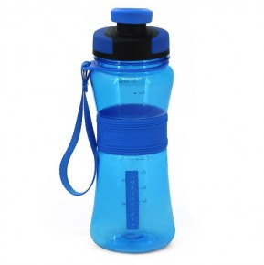 KZY ALL-8038 550ml Blue