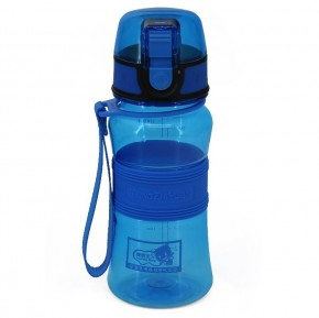 KZY ALL-8023 300ml Blue