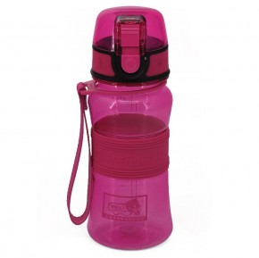 KZY ALL-8023 300ml Pink
