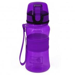 KZY ALL-8023 300ml Violet