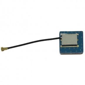 GPS модуль для Smart Baby Watch Q50