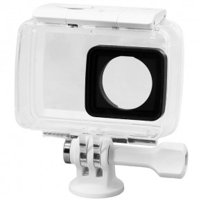 Xiaomi Waterproof Case for YI 4K Action Camera