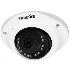 Proline HY-V2012FDG