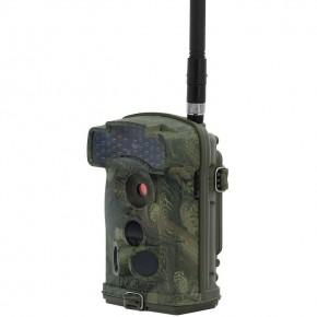 Acorn LTL-6310MG-3G