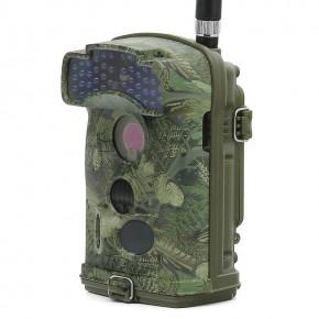 Acorn LTL-6310WMG-3G
