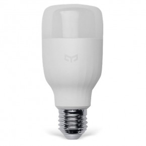Xiaomi YEELIGHT LED Bulb Color