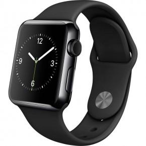 Smart Watch DM09 Black