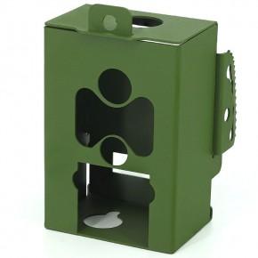 Suntek BOX HC-500/550 Series