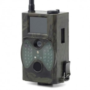 Suntek HC-350G (Camo)