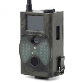 Suntek HC-350M (Camo)