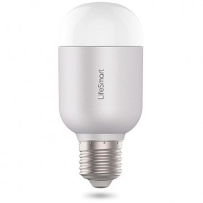 LifeSmart™ BLEND Light Bulb LS024
