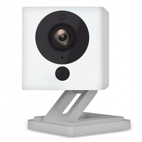 Xiaomi Small Square Smart Camera