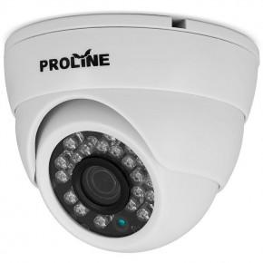 Proline IP-D2024HM